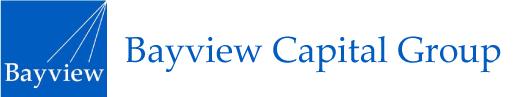Bayview Capital Group